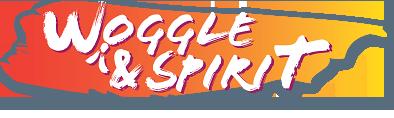 woggle-spirit-main-logo