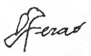 firma-Ferao