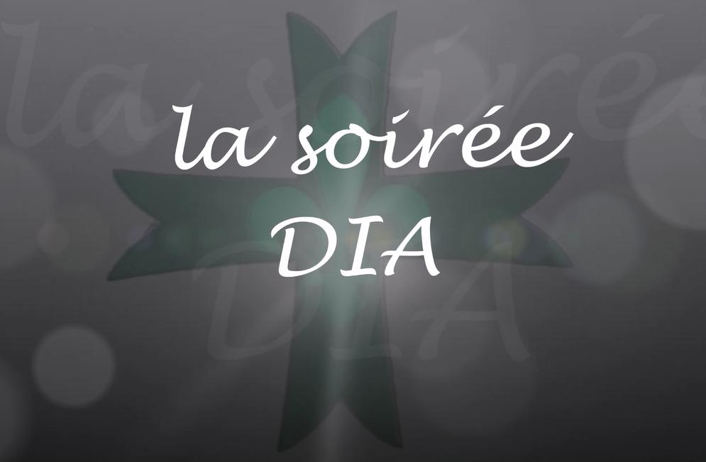 soiree-dia-2016